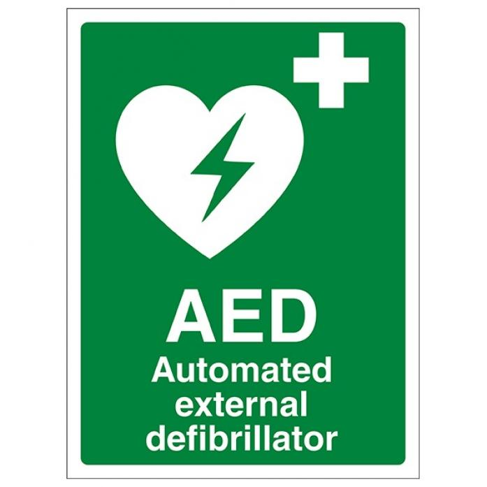 AN investigation has been launched by the North East Ambulance Service (NEAS) following a mix-up over the location of lifesaving defibrillators