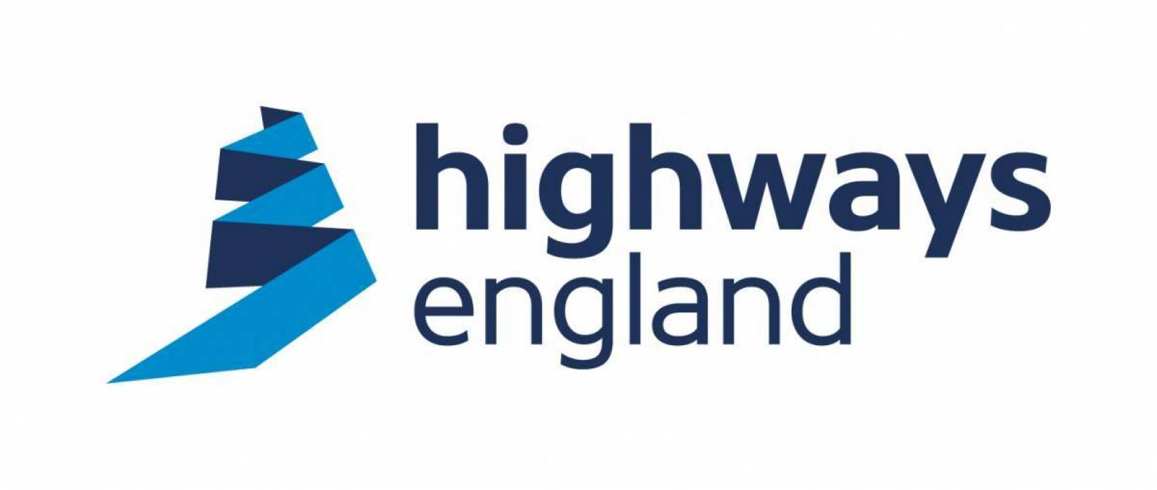 Highways England will not be closing the A66 for roadworks this weekend.