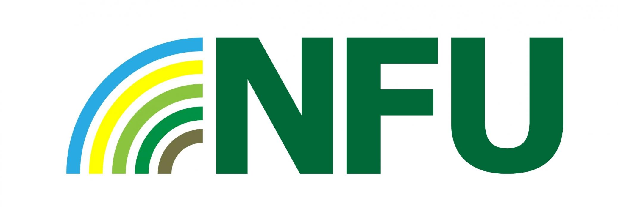 Any NFU members wishing to complete the survey should go to: NFUOnline.com/rural